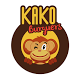 Kako Burguers Recife Delivery by Delivery Direto by Kekanto