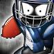 Stickman Football by Djinnworks GmbH