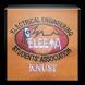 Eleesa-KNUST by Akwaaba Evolution Inc.