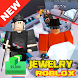 Free ROBLOX Jailbreak [JEWELRY STORES] Tips by Koopplay