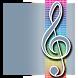 Угадай песню - игра в слова by juta.ms