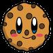 Cookies Onet