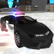 Police Car Driver Simulator by i6 Games
