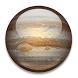 Jupiter Gestor de Atividades by por Menos