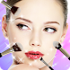 Makeup Insta Beauty Selfie Camera by Lab Photo Editor