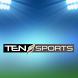 TEN Sports Live Streaming TV Channels in HD by Shezad Aslam