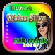Musica e Letras Maisa Silva by Reynoldi Amanhe