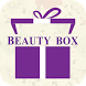 Beauty Box by LoyaltyPlant