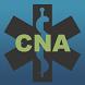 CNA Test Prep by MED PREPS LLC