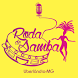 Roda De Samba Web by Streaming Brasil