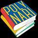 Dictionary / Polynari by Shorajin Software
