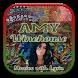 Amy Winehouse Music and Lyrics by WRByacq