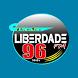 Liberdade FM by LiveCast HD