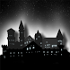 A Dark Kingdom (Unreleased) by Leke Empire