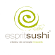 Esprit Sushi Corte by S.A.S. INTECMEDIA