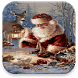 Christmas Live Wallpaper by Tyron