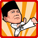 Prabowo Survival Fight by Appholic