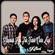 Mp3 Lagu Hivi Terbaru by Dian Cute App