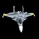 T3chDad® RC Flight Log by T3chDad®