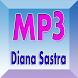 Lagu Diana Sastra mp3 Tarling by kim ha song Apps