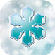 Christmas Puzzle by C.M.S. (Creative Mobile Studio)