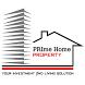 Prime Home Property by PT Naga Langit
