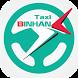 Lái xe Bình An by Binh Anh Electronics
