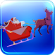 Tappy Santa Christmas by Blackcube Productions