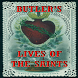 Lives of the Saints - Butler by christianity apps