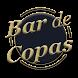 Codigo6 Copas by Código 6
