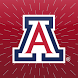 Arizona Alumni Association by The University of Arizona