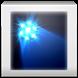 Linterna Flash Simple by Juegos2D