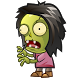 Zombie: Runner by DiVa Studios