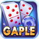 Domino Gaple Free by TopFun