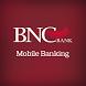 BNC Mobile Banking by BNC Mobile Banking