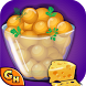 Cheese Ball - Cooking Fever by GamesHub