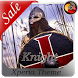 Viking | Xperia™ Theme by GOSA Inc