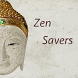 Zen Saver - Save with Friends by GF Media Apps