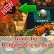 Guide for Dragons Rise of Berk by ojonekonekomas