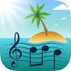 Musical Lands