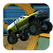 Extreme Monster Truck Stunts by Horse Powered Games