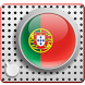 radio Portugal by innovationdream