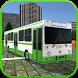 Bus Parking 2016 3D by Kiqqi Games