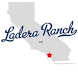 Ladera Ranch Homes for Sale by Real Estate App HomeStack