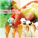 Masakan Kreatif - Aneka Resep Masakan Kreatif by Mahyra