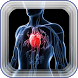 Heart Murmurs Information by mAppsGuru