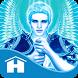 Angel Prayers Oracle Cards by Oceanhouse Media, Inc.