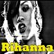 Rihanna all songs Lyrics & Music 2018