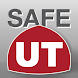 SafeUT - Safe Utah Schools by Anderson Software