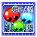 GRAY by Pamprepps GAMES